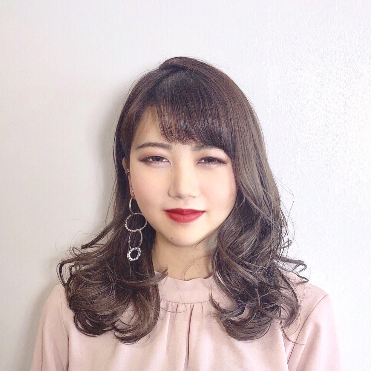平井 理沙
